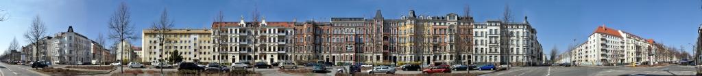 Hausverwaltung Franz, Broßhauser Str. 20, 42697 Solingen, Tel: 0212 / 22 67 1994